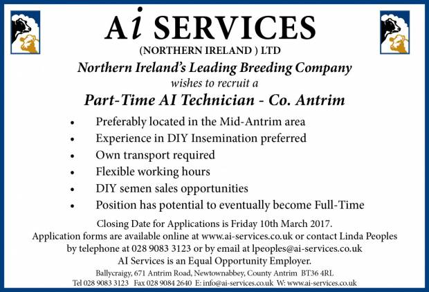 Part Time jobs in Northern Ireland from the leading Northern Ireland recruitment site for Northern Ireland vacancies neidagrosk0dwju.ga